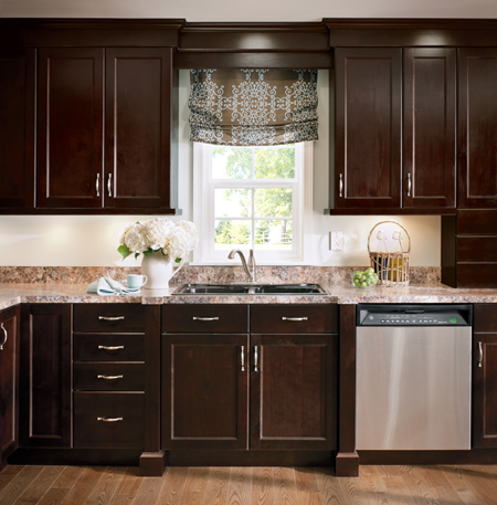 Cabinetry Showroom in Rockland County and Orange County NY – R & S Cabinets
