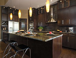 Quartz countertops are extremely durable – R & S Cabinets